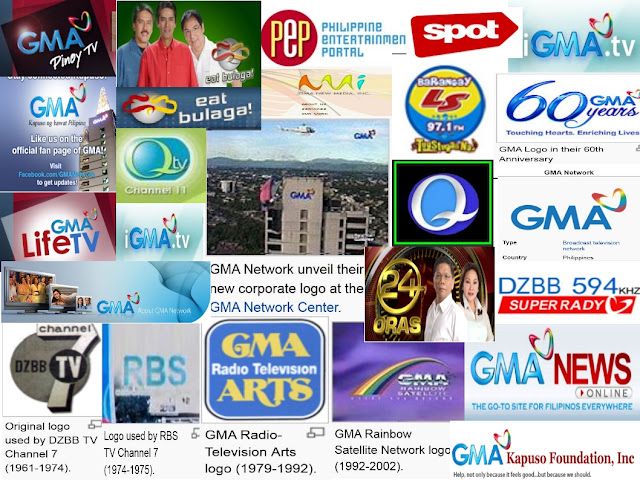pinoy channel tv abs cbn the filipino channel