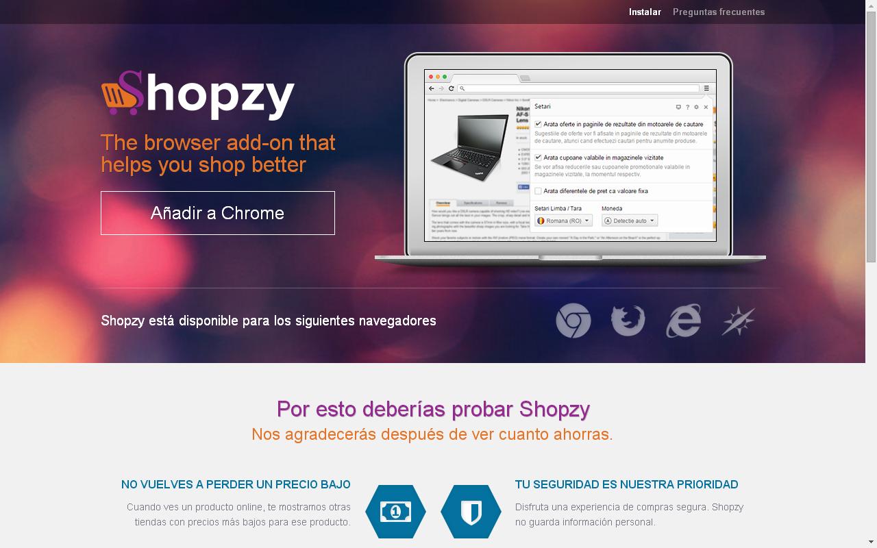 ShopzyApp
