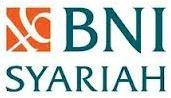http://infokerjaaceh.blogspot.com/2013/04/Lowongan-Kerja-Bank-BNI-Syariah-Cabang-Lhokseumawe.html