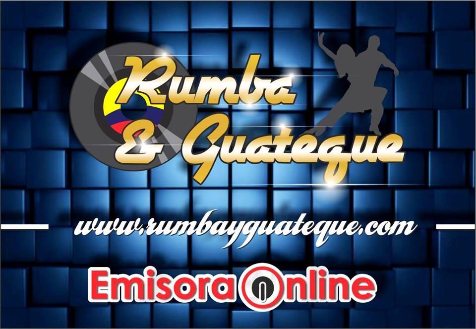 RUMBAYGUATEQUE.COM