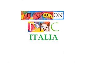 FILIAL ITALIA FUNDACIÓN DMC