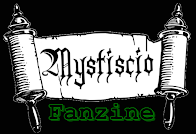 MystiScio Fanzine (Open in New window)