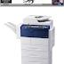 El Nuevo Dispositivo Multifunción de Xerox Ayuda a las Empresas a Reducir Costos y Ahorrar Tiempo