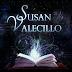 Reseña de Mienteme por Susan Valencillo