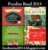http://foodiesread2014.blogspot.ca/2013/11/welcome-to-2014-edition-of-foodies-read.html