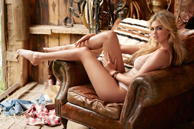 Kate Upton by Matt Jones for Cosmo-2