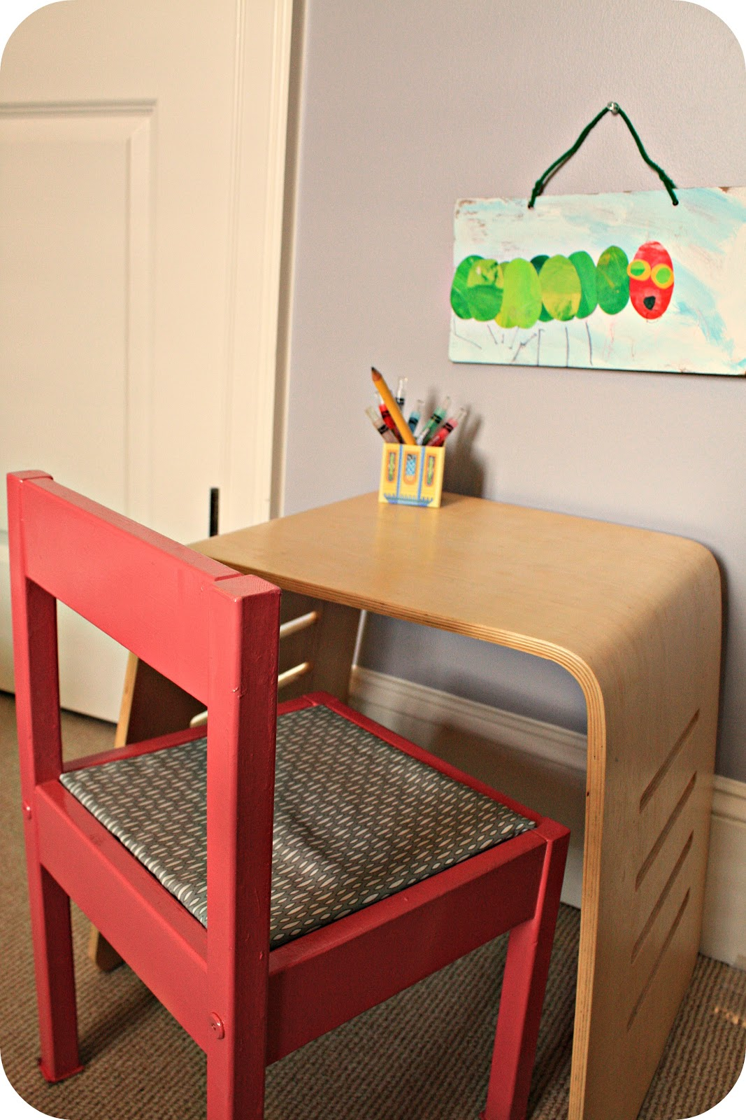 New+desk+5