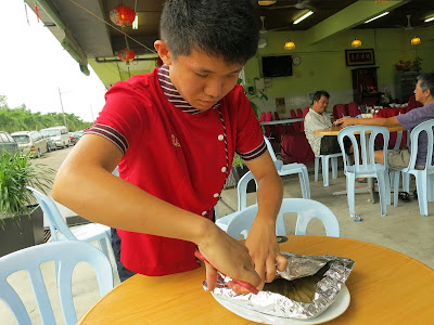 Star-Chef-Seafood-Restaurant-Gelang-Patah-Johor-Malaysia