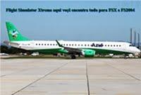 Flight Simulator Xtreme