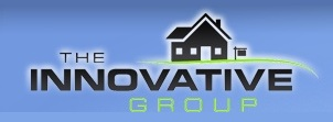 The Innovative Group - Homestead Business Directory