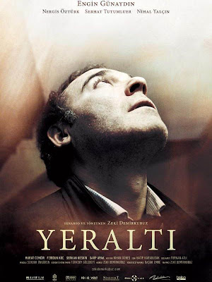 Yeralti filmi