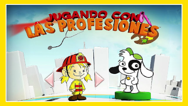 http://www.discoveryfamilia.com/juegos/ciencias/nivel_avanzado/profesiones/?cc=US
