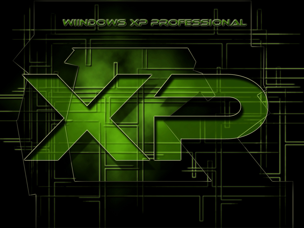 hd wallpapers of windows xp hd wallpapers
