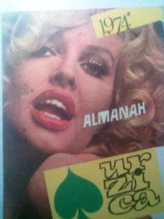 Almanah+Urzica+almanahuri+Perpetuum+Comic