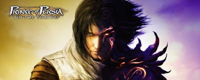 Free Download Game Prince of Persia: The Two Thrones Pc Full Version – Cracked – NO DVD – Multilanguage – Direct Link – Torrent Link – Install+Tutorial – 4.15 Gb – Working 100% .