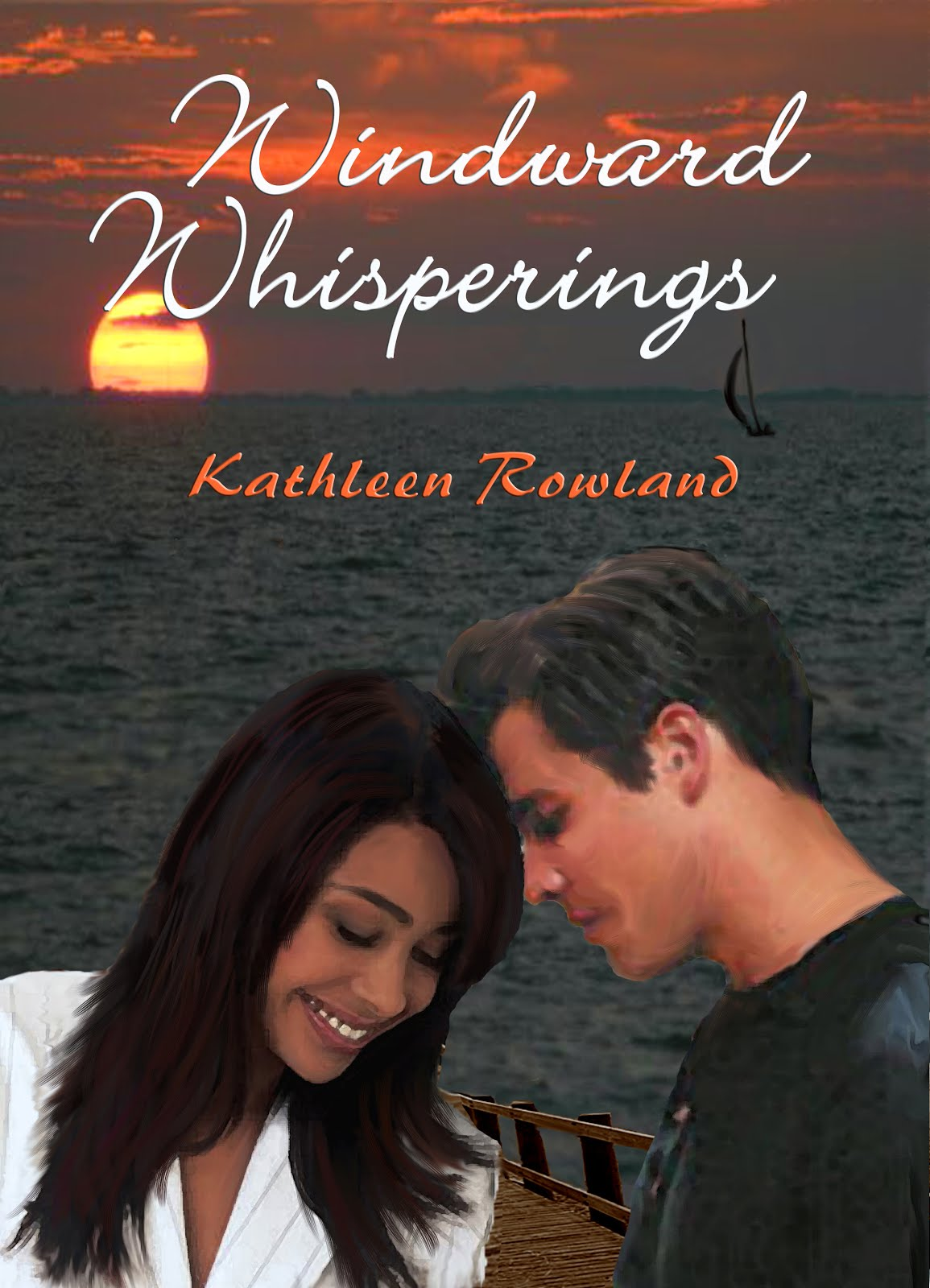 Windward Whisperings