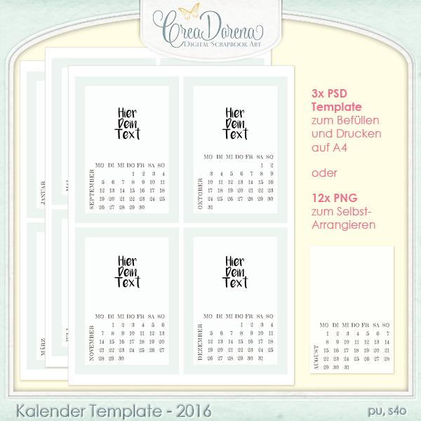 http://3.bp.blogspot.com/-w6kJmaPn-s8/VnCotPdgDSI/AAAAAAAABJs/ToRwC1AvdSs/s640/CD__2016-Kalendertemplate_Prev.jpg