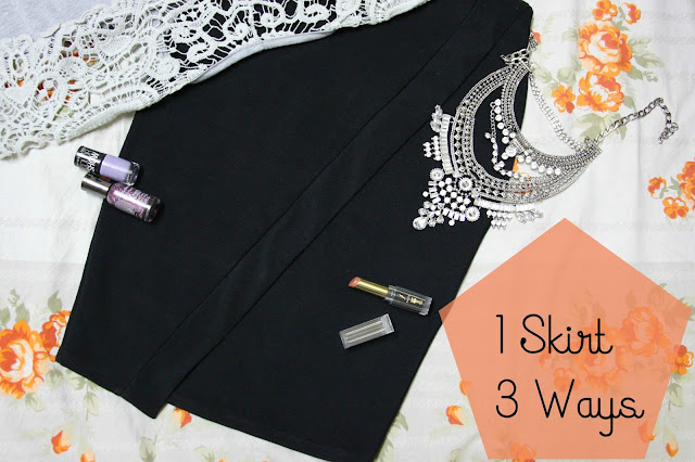 fashion, how to style pencil skirt, black pencil skirt, crop top, lace top, off shoulder top, statement necklace, delhi blogger, delhi fashion blogger, date outfit, casual chic outfit, night out outfit, indian blogger, indian fashion blogger, ,beauty , fashion,beauty and fashion,beauty blog, fashion blog , indian beauty blog,indian fashion blog, beauty and fashion blog, indian beauty and fashion blog, indian bloggers, indian beauty bloggers, indian fashion bloggers,indian bloggers online, top 10 indian bloggers, top indian bloggers,top 10 fashion bloggers, indian bloggers on blogspot,home remedies, how to