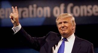 """Trump, mesaj către Congresul SUA: """"Toți copiii, născuți și nenăscuți, sunt chipul lui Dumnezeu"""""""