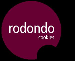 rodondo cookies