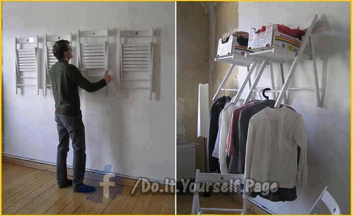 do it yourself. Black Bedroom Furniture Sets. Home Design Ideas