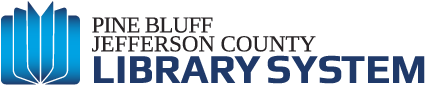 Pine Bluff/Jefferson County Library System