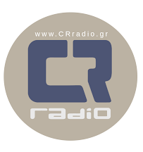 CR Radio - CReatures Community