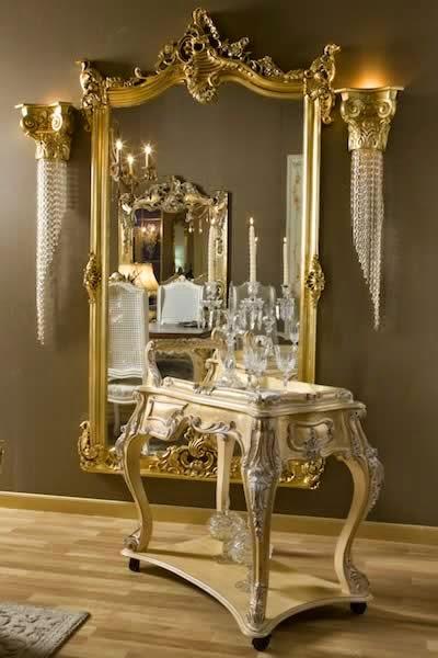 No tengo curro: Como hacerte de oro los dias que tiran los muebles