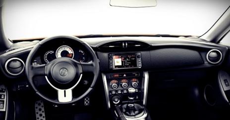 2017 Toyota Celica