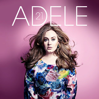 Adele beautiful picture