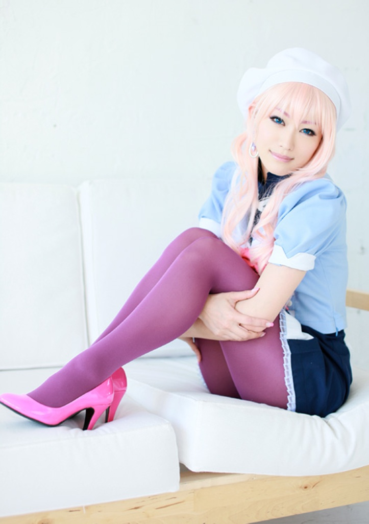 Aira-Cosplay-Photography-Sheryl-Nome-001