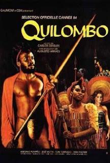 Assistir Filme Quilombo Nacional Online