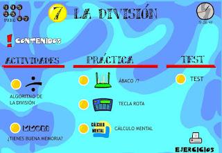 http://ntic.educacion.es/w3/recursos/primaria/matematicas/decimales/menuu7.html