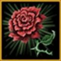 75IszXI League of Legends Hileleri Smurf Leveler V5.0 Oyun Botu indir
