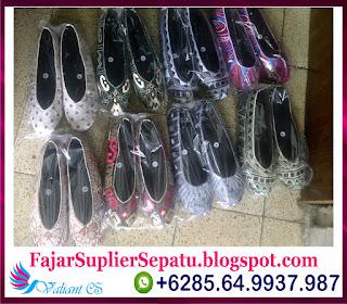 +62.8564.993.7987, Sepatu Bordir Murah, Sepatu Bordir Sidoarjo, Harga Sepatu Bordir