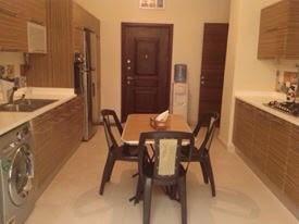 ������� ������ ����� ������ Apartment شقق+للبيع+ب
