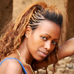 Martha Semu