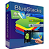 Bluestacks HD 2GB