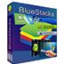 Bluestacks HD 2GB