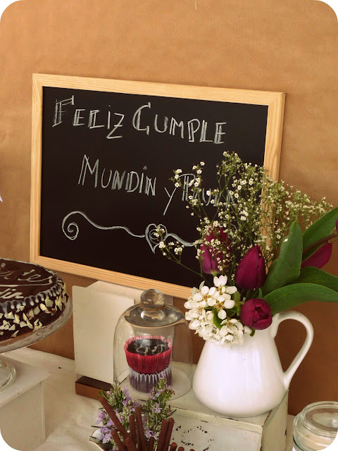 lafiestadepepa.blogspot.com