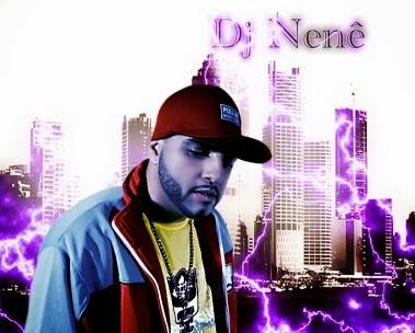 DJ. Nenê