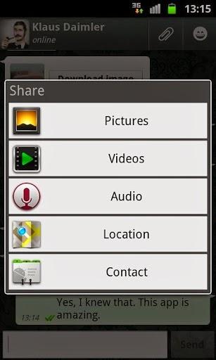 Whatsapp indir java download chip - da5ff
