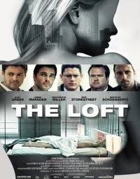 The Loft Movie