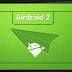 AirDroid 2.0 Beta Kini Didedahkan Kepada Umum