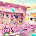 Lyric Girls' Generation (SNSD) - Love And Girls [Indonesia+English+Romanized]