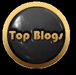 ΤΑ «ΠΑΙΔΙΚΑ ΧΑΜΟΓΕΛΑ» ΣΤΑ TOP BLOGS!