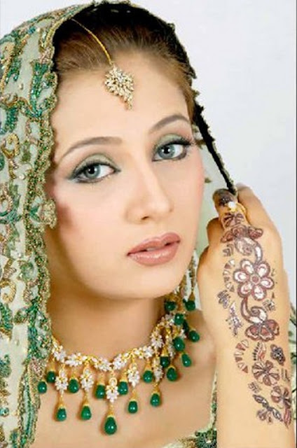 Bridal-Makeup-Tips