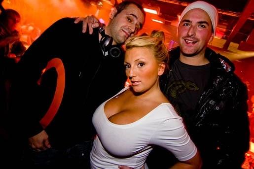 fest sexarbetare stora tuttar