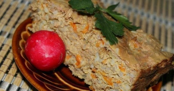 Заготовки на зиму салаты лучшие рецепты