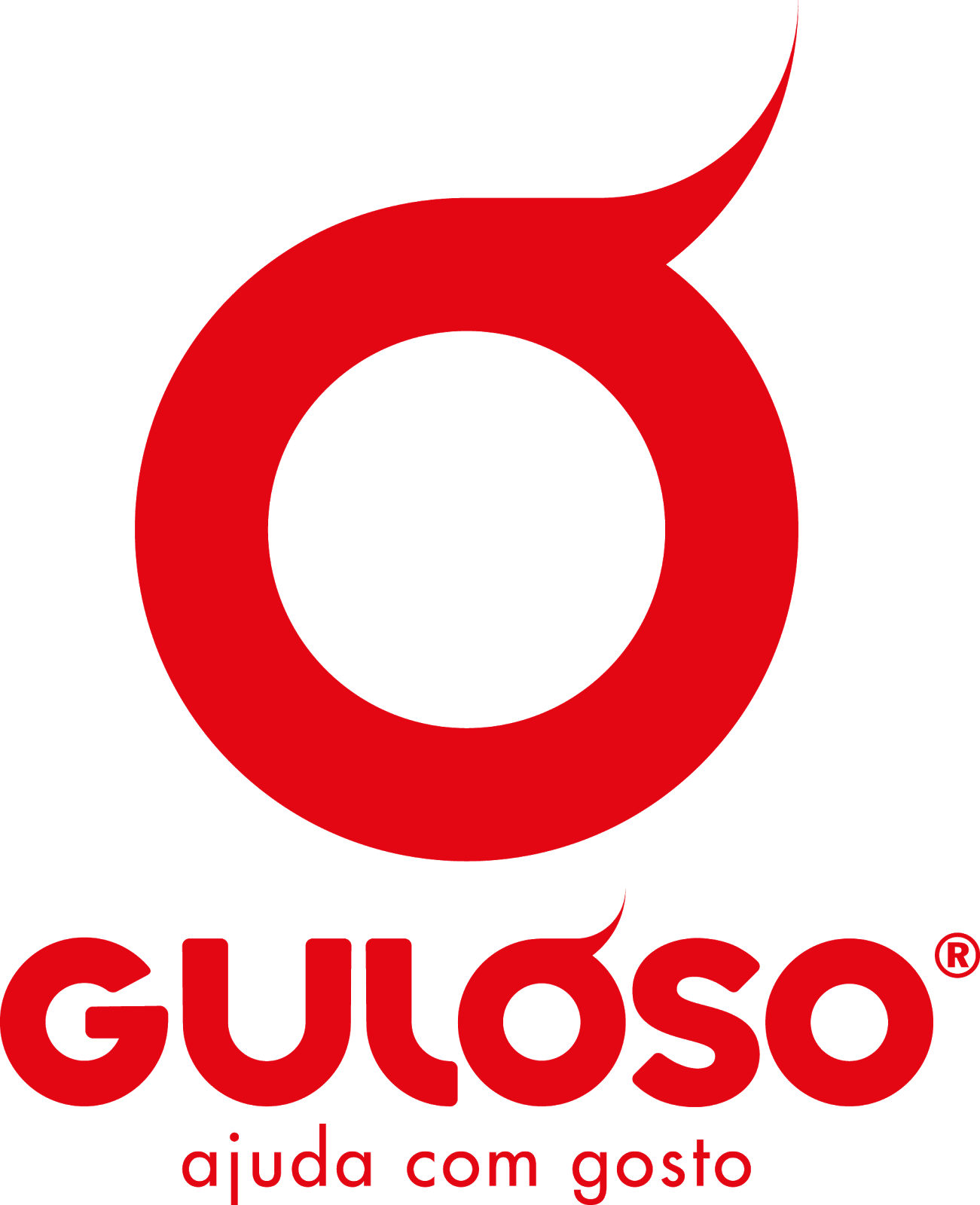 Guloso